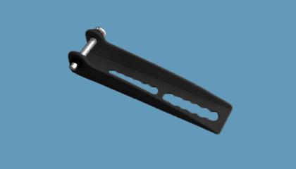 Black - SKU 32128