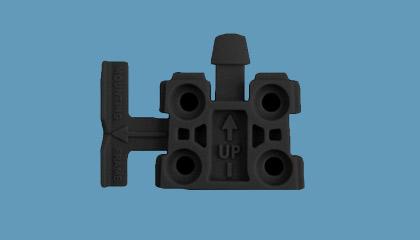 Black - SKU 32101