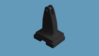 Black - SKU 32010