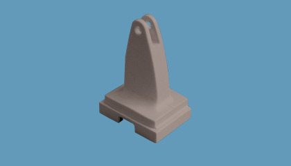 Sandstone - SKU 32007
