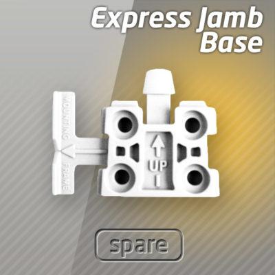 Express Jamb Base